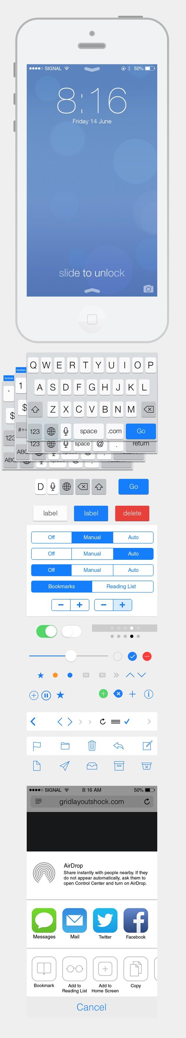 iOS-7-01