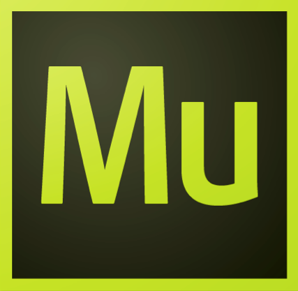 New Features of Adobe Muse CC