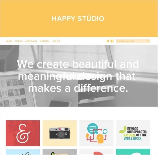 Happy-Studio