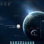 50+ Amazing Rainmeter Desktop Skins – Take Your Desktop To The Next Level!