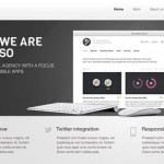 20+ Best Free HTML Templates For Free Download