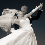 3 Photo Effects for Wedding Photographers