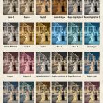 Quick Tip: Access the Hidden Photographic Toning Gradients in Photoshop CS6