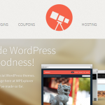 WordPress Help: 25 Blog and Resource Websites