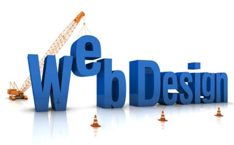 10 Best Designing Tips to Make Your Website More Effective