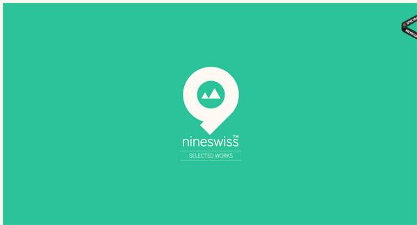 Nineswiss
