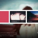 33 Best Free Html5 Responsive Templates