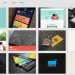 Create A Simple Responsive Portfolio Page with Filtering and Hover Effect