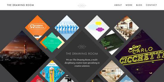 Top Web Design Inspiration: 20 Absolutely Best Web-Designs For Inspiration - iDevierh:idevie.com,Design