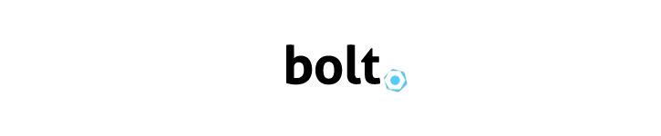 Bolt CMS