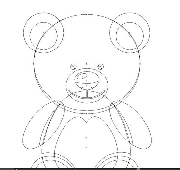 55_Teddy_Bear_head_head_shadow