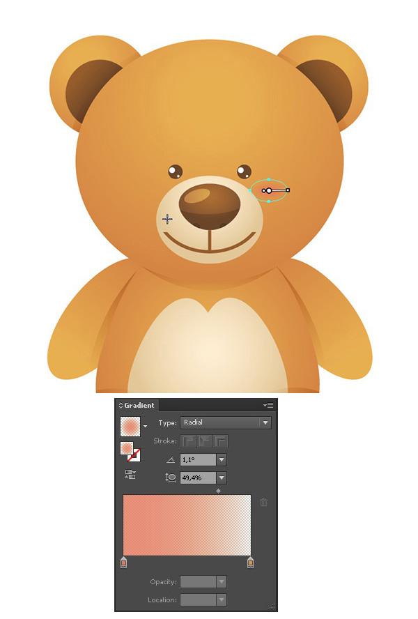 63_Teddy_Bear_face_blush