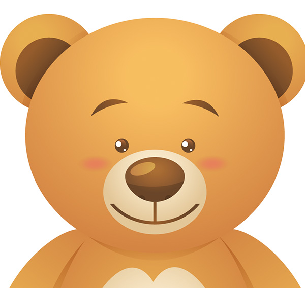 68_Teddy_Bear_face_brow