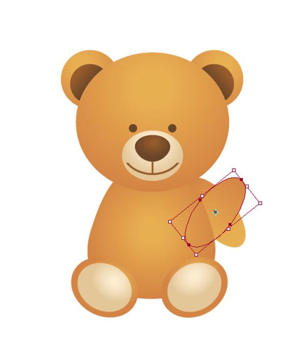 26_Teddy_Bear_head_arms
