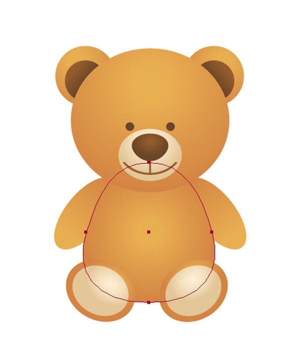 27_Teddy_Bear_head_tummy