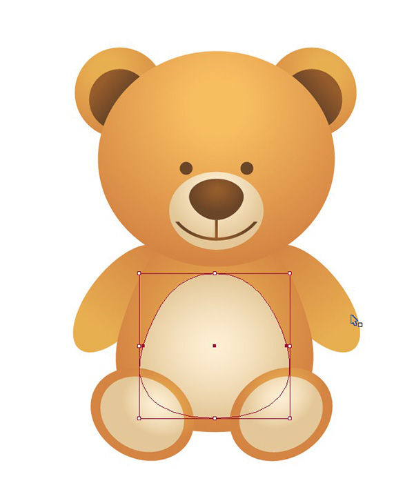 28_Teddy_Bear_head_tummy