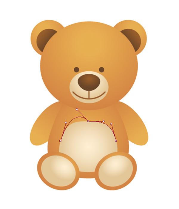 29_Teddy_Bear_head_tummy