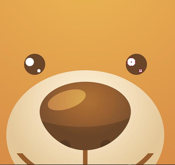 41_Teddy_Bear_head_eye_highlights