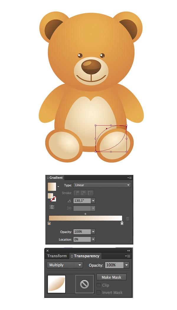 46_Teddy_Bear_head_paw_shadow