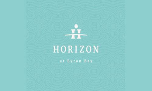 Horizon Design Logo