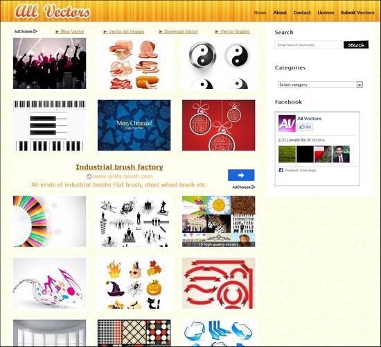 Bazaar-Design