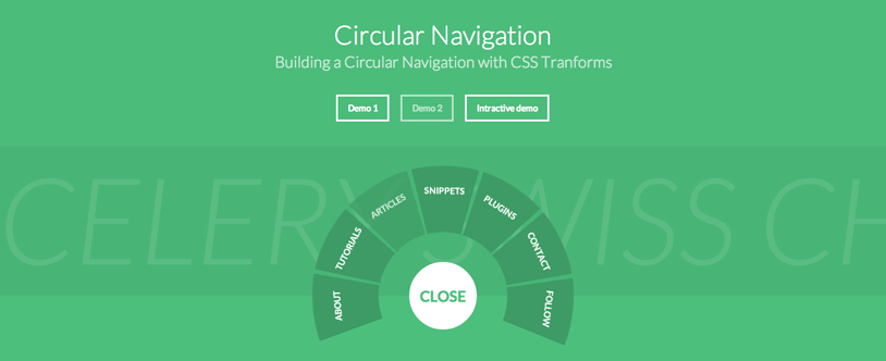 CircularNavigation_Demo2