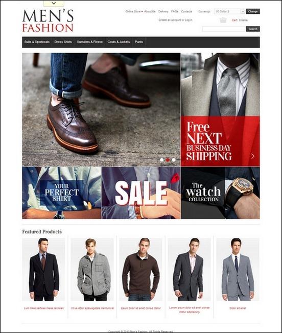 Men's-Fashion[3]