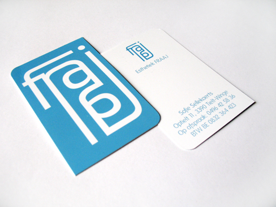 New-Business-Card-02
