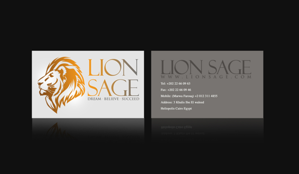 New-Business-Card-05