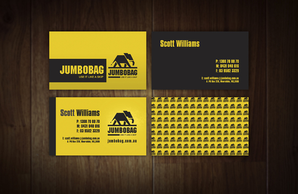 New-Business-Card-06