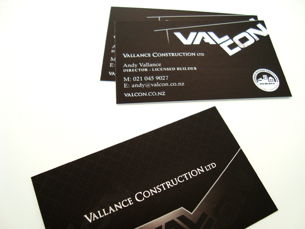 New-Business-Card-31