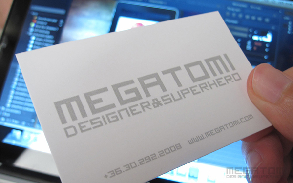 New-Business-Card-07