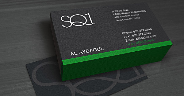 New-Business-Card-33