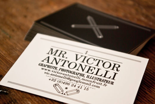 New-Business-Card-11