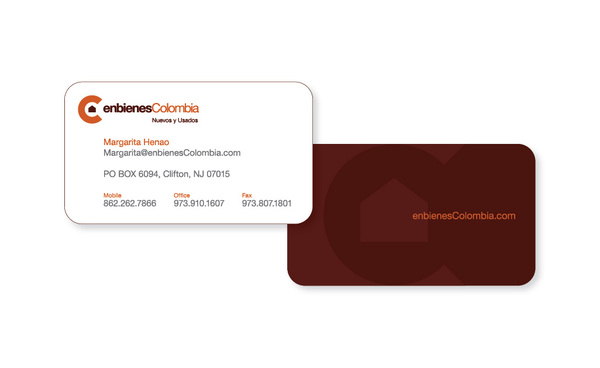 New-Business-Card-34