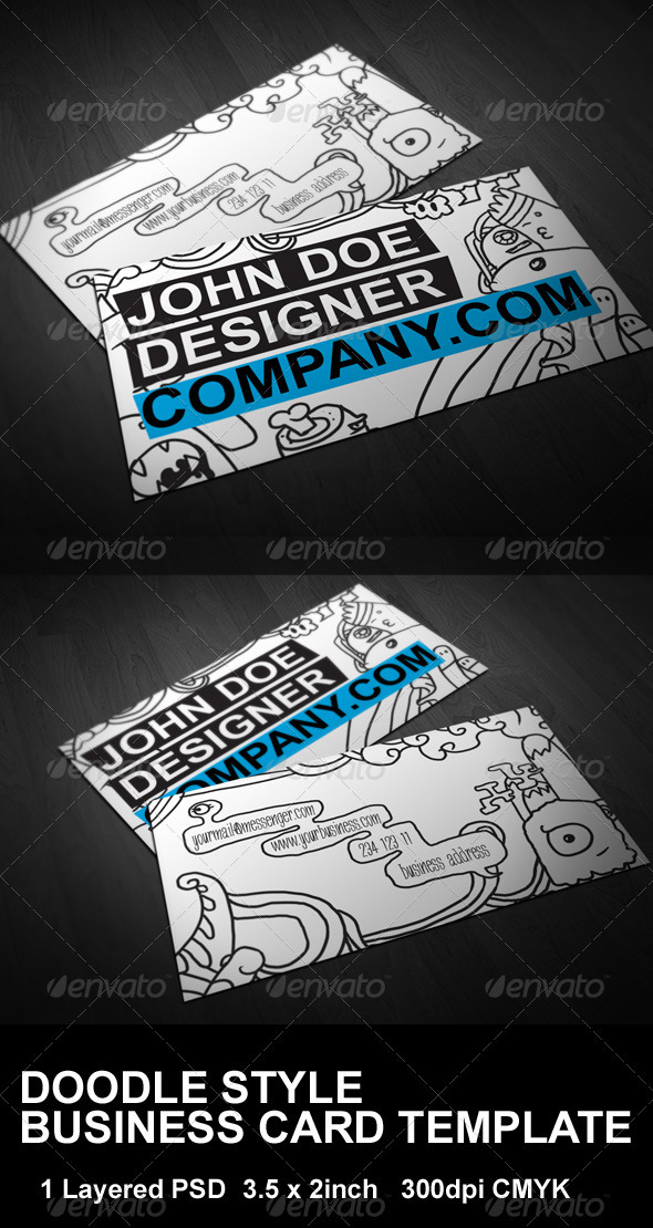 New-Business-Card-21