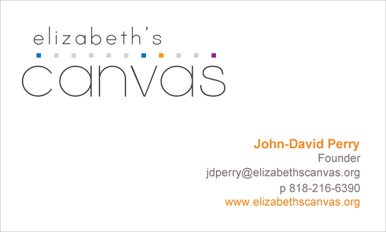 New-Business-Card-37