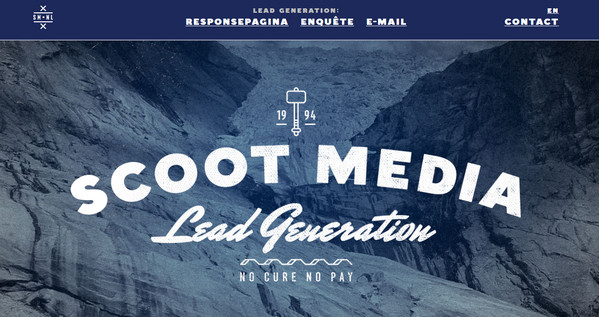 Scoot Media