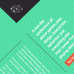 A Journey Through Beautiful Typography In Web Design