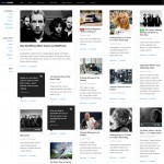 30 Free Wordpress Themes
