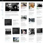 30 Free Wordpress Themes