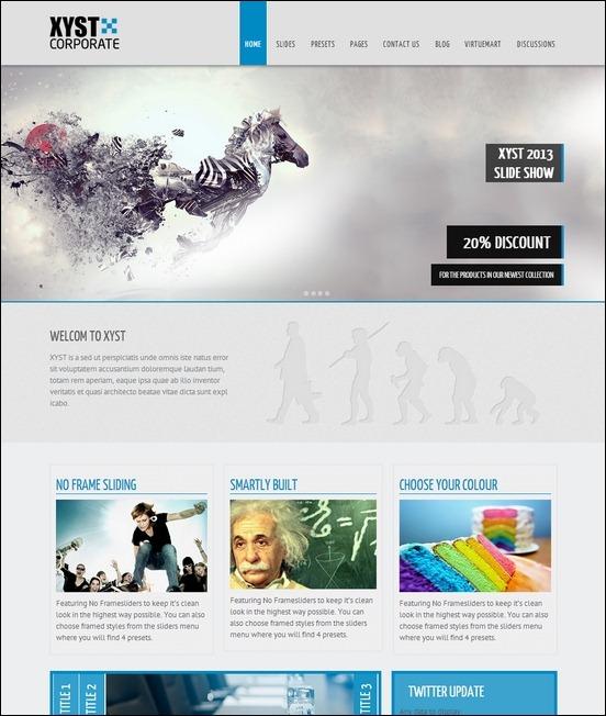 Xyst-Corporate-Responsive-Joomla-Template