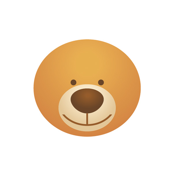 10_Teddy_Bear_head_eye