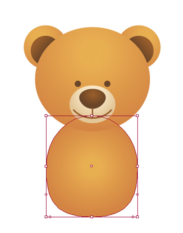 17_Teddy_Bear_head_body