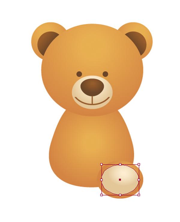 20_Teddy_Bear_head_paw