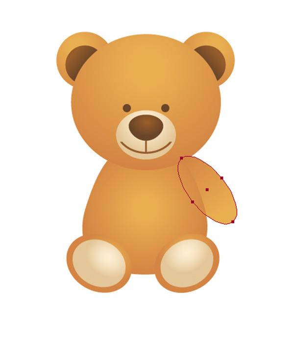 24_Teddy_Bear_head_arms