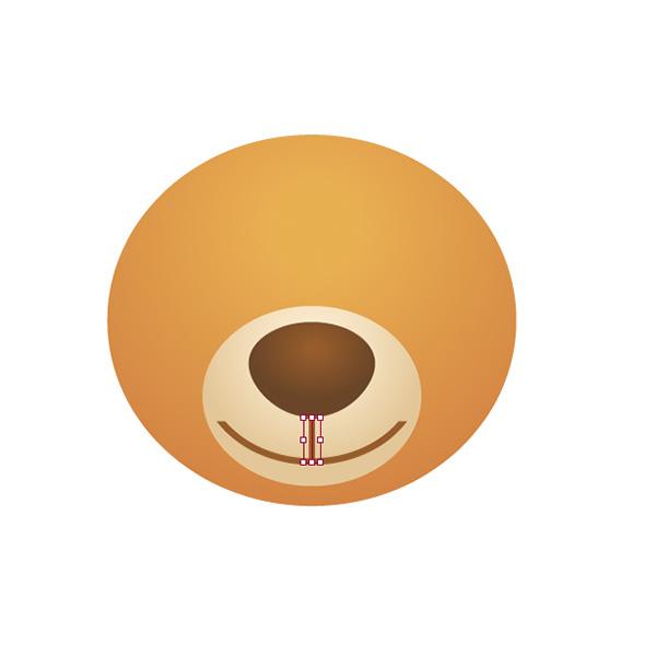 8_Teddy_Bear_head_mouth
