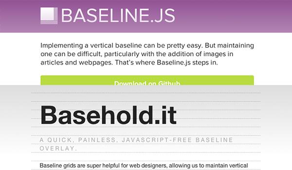 baseline-basehold