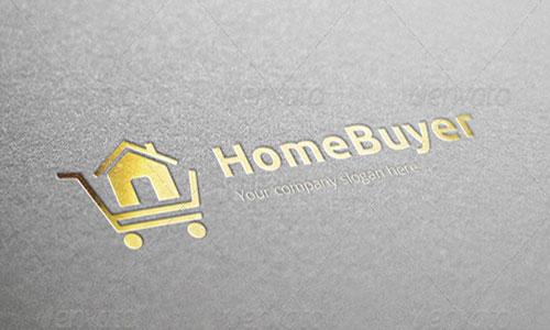 Home Buyer Logo