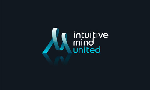 Intuitive Mind Logo